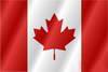 Компания-производитель в Канаде